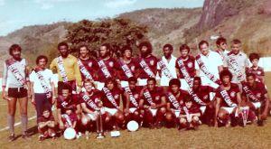 Dragão_1978