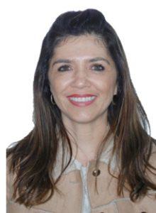 Irianna Chaves Spínola Barbosa