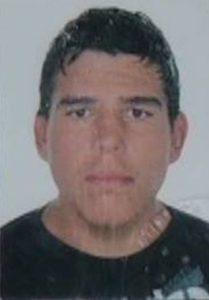 Marcus Vinícius da Silva