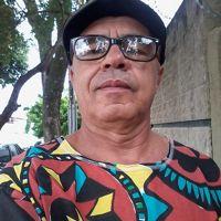 Flávio Boca usou o bom humor para protestar contra preconceito sofrido pelos mineiros