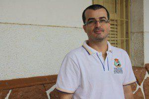 Diretor de Esportes, Munir Saygli, fala sobre a competição (foto: Arquivo)