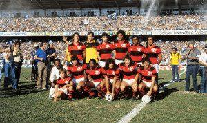 1982-flamengo