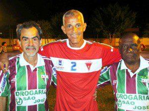 futebol master (1)