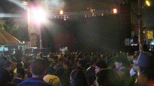 grandes shows, excelente público... (3)