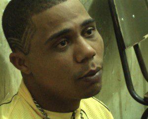 Adélio foi condenado a 29 anos e nove meses de prisão (foto: Arquivo TV Super Canal)