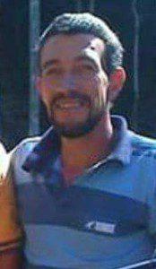 O corpo de Manoel será sepultado no distrito de Patrocínio