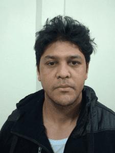 Bertino será transferido para um presídio do interior de São Paulo