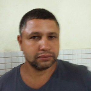 Edenésio Batista Nascimento