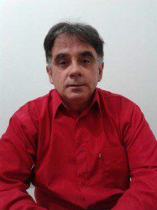 Álvaro Celso Mendes Graduando em Direito pela FIC/Caratinga.