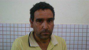 Sílvio Francisco de Souza