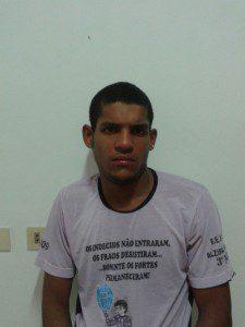 Rubnaldo