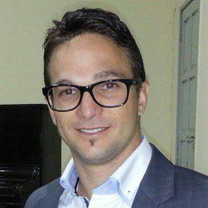 Pastor Júnior