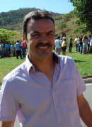 José do Carmo Fontes fala sobre a obra