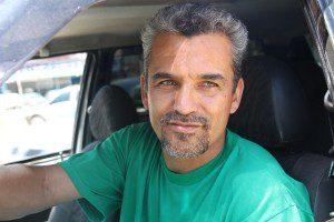 Aguinaldo Silva falou que estão de 'molecagem' com os brasileiros