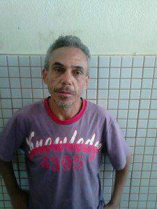 Marcelo tentou se passar por fiscal do Ibama