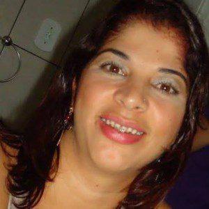 Ana Maria de Souza foi nomeada para exercer cargo de superintendente de Vigilância em Saúde (Foto: Rede Social)
