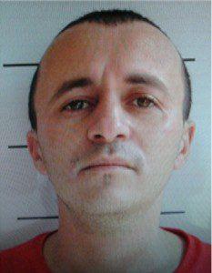 Corpo de José Maria foi encontrado na tarde desta quarta-feira (28) (foto: Arquivo)