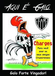 0 Atlético