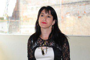 Segundo Luzinete, assumir a Delegacia de Caratinga representa mais uma quebra de paradigmas