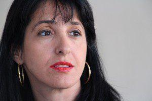 Delegada pretende usar larga experiência a favor de Caratinga