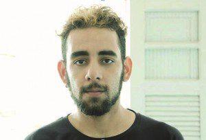 Márcio Soares (foto: Arquivo)