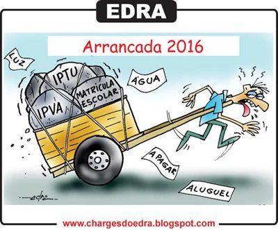 Charge do Edra 13-02-2015