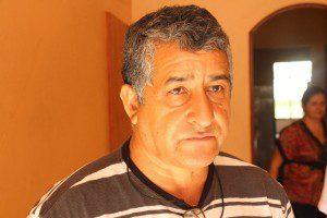Manoel Alves, afirma que falta de plaquetas levaram sua cunhada à morte