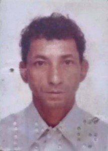 João Alves, 55 anos