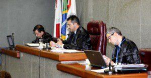 TCEMG declarou a inabilitação do ex-contador municipal de Córrego Novo