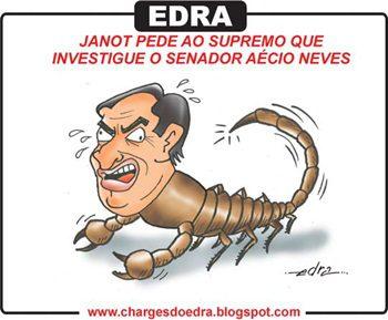 Charge do Edra 03-05-2016