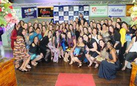 25 anos da Escola Prof. Jairo Grossi: uma trajetória de sucesso