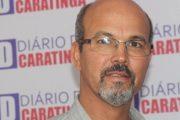 Welington Moreira fala de suas expectativas como pré-candidato