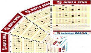 Dupla-Sena-Resultado-do-Concurso