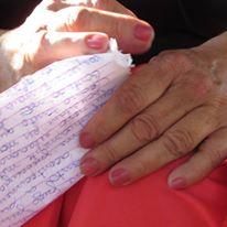 Obra é baseada em cartas de amor escritas por alunos de duas escolas de Ipatinga