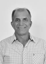 Ilton Freitas (PRB) recebeu 2.232 votos (foto: Arquivo TSE)