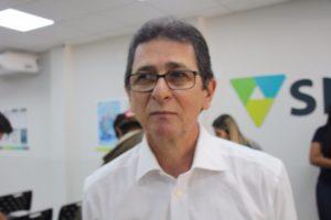 O presidente do Conselho de Administração, Kdner Andrade Valadares acredita que a agência é uma retribuição ao apoio da população