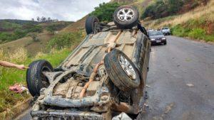 acidente-foi-na-br-474-entre-caratinga-e-piedade-1