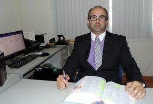 advogado-rodgers-oliveira-sales