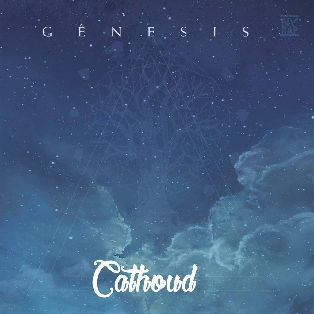 cathoud_genesis_flat