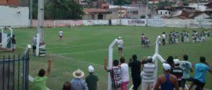 Leandrinho converte para ASBJ, que assegura vaga na final