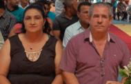 Zé Adair assume prefeitura e promete quatro anos de muito trabalho em São Domingos das Dores
