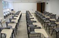 FADECIT se destaca na área da educação a distância
