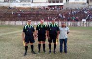 Copa Distrital conhece os primeiros finalistas