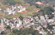 BAIRRO FLORESTA: CRESCIMENTO E DESENVOLVIMENTO