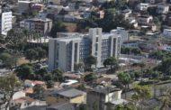 Santa Zita, o bairro que atrai grandes empreendimentos
