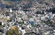 Descrevendo o urbanismo