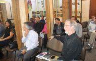 Café Teológico abre espaço para oferta de bolsas de estudo