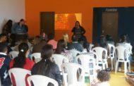 Imbé de Minas: Prefeitura investe em capacitação, oficinas, melhorias no setor saúde e distribui mudas de árvores