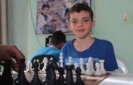 Caratinguense garante vaga na etapa estadual dos Jogos Escolares de Minas Gerais