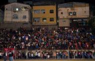 Caratinga abre oficialmente etapa regional dos Jogos Escolares de Minas Gerais